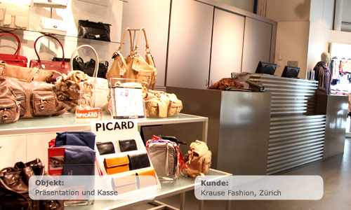 4_Krause_Fashion_Zuerich.jpg